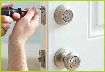 Expert Locksmith Services Alsip, IL 708-401-1102